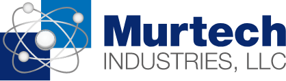 Murtech Industries