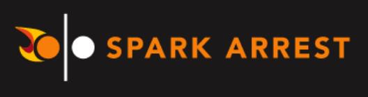 Spark Arrest
