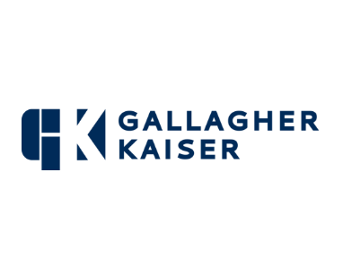 Gallagher Kaiser